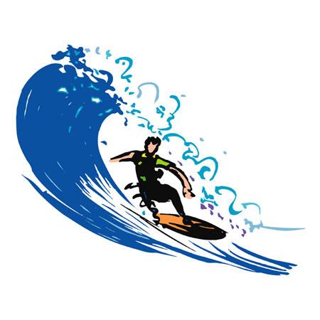 サーフィンの画像 p1_5