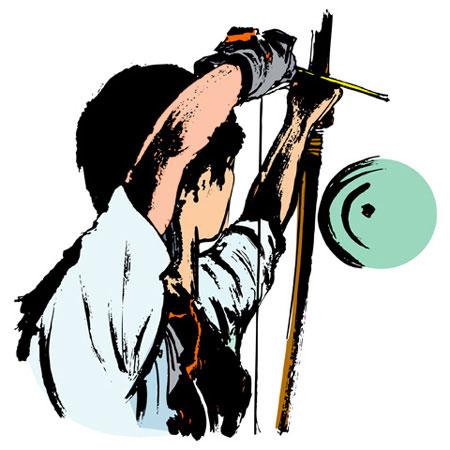 弓道の画像 p1_4