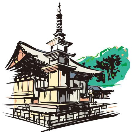 仏国寺の画像 p1_26