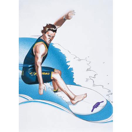 サーフィンの画像 p1_11